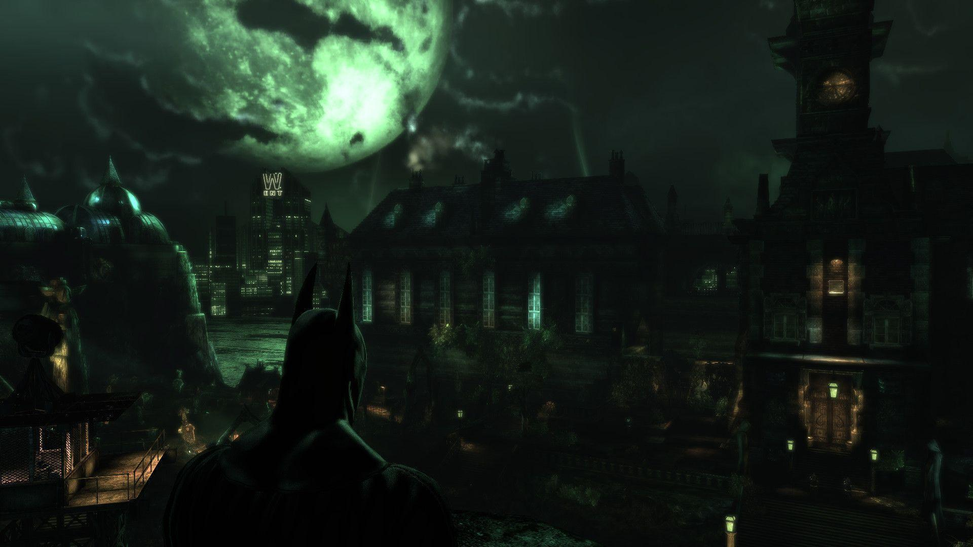 joker arkham asylum wallpaper hd. legend of korra choice image