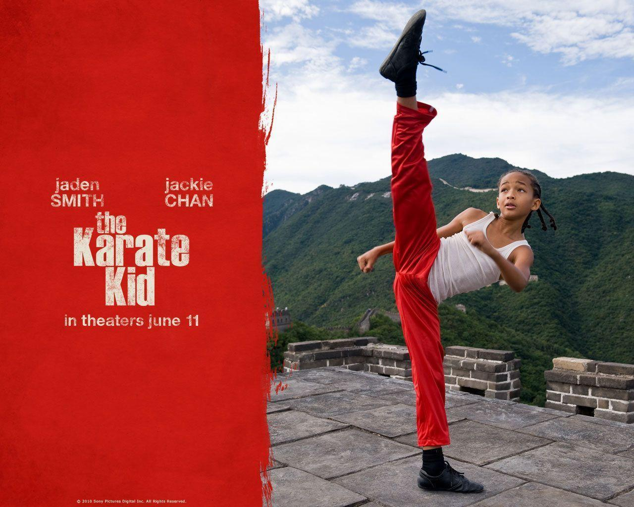 The Karate Kid Wallpapers | HD Wallpapers Base