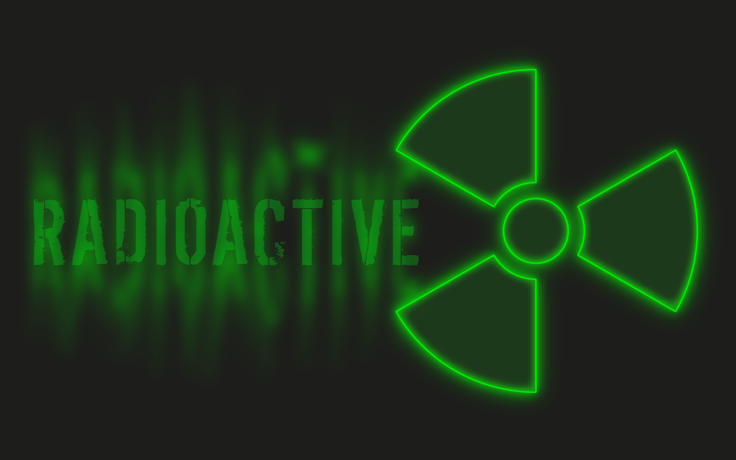 radioactive wallpapers wallpaper cave