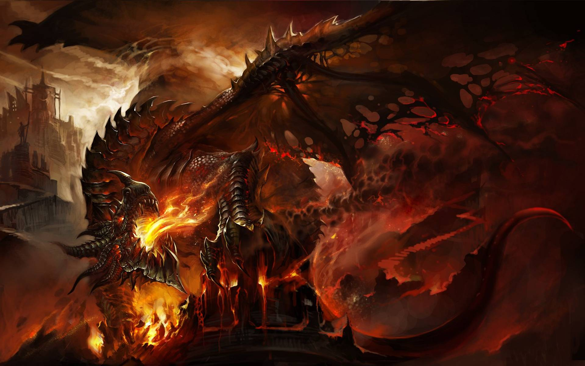 deathwing 40k art - photo #34