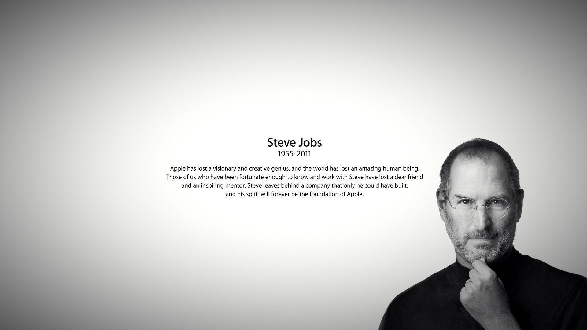 steve jobs paper Steve jobs (2015) on imdb: plot summary, synopsis, and more  his mother  refused to sign the adoption papers when the less-educated jobs wanted to  adopt.