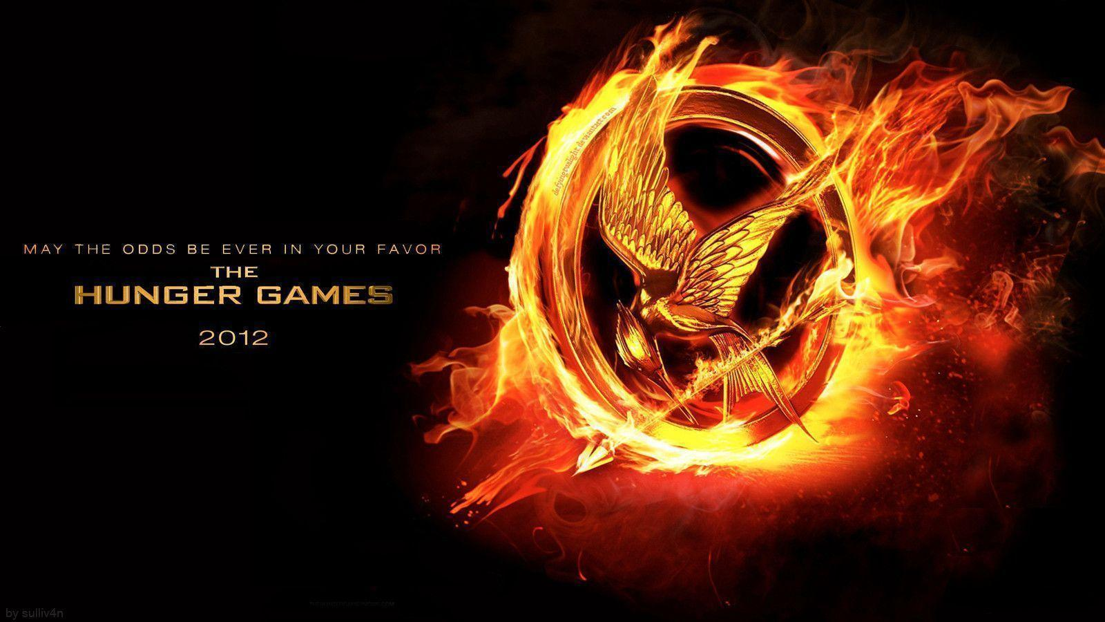Hunger games backgrounds wallpaper cave hunger games symbol wallpaper for desktop background 13 hd voltagebd Choice Image