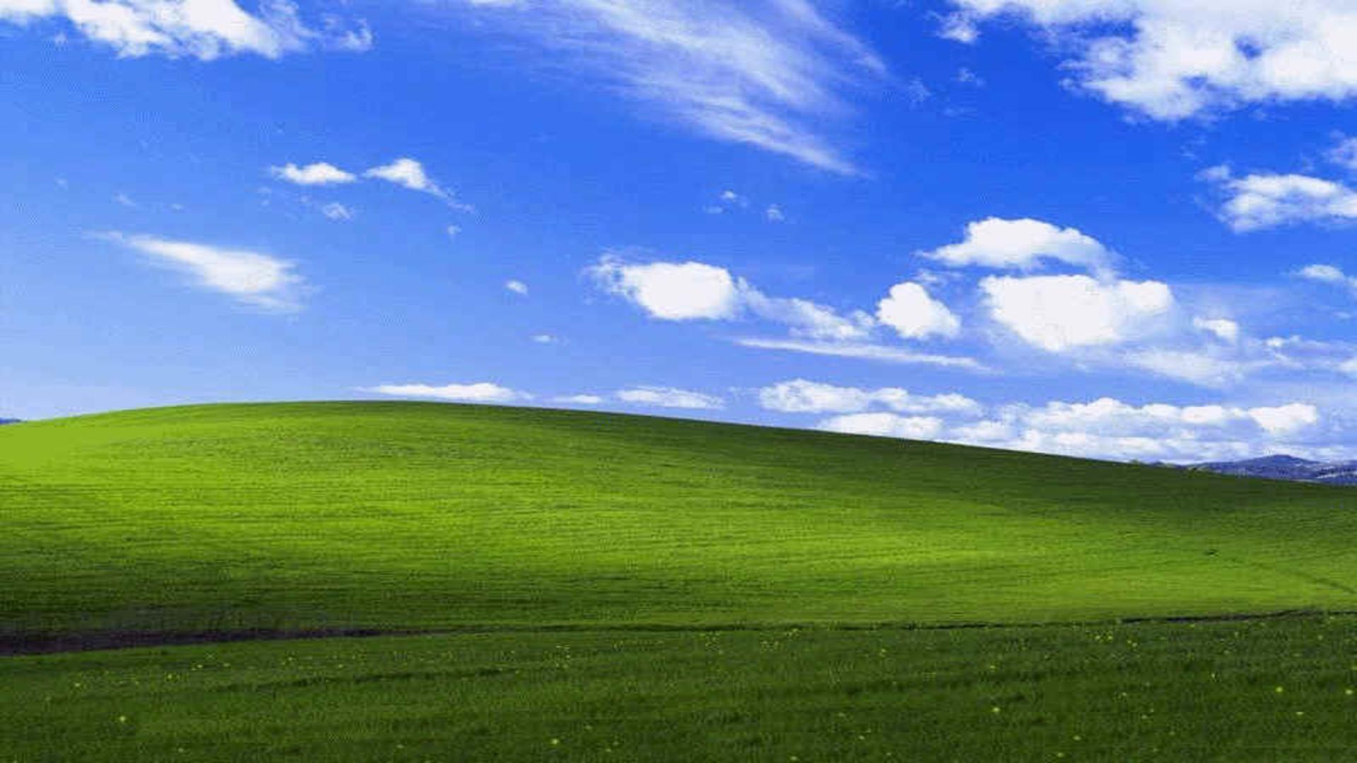Free Microsoft Desktop Backgrounds - Wallpaper Cave