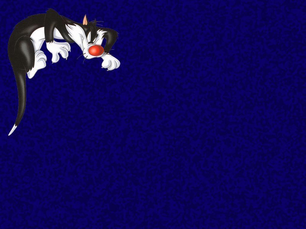 Sylvester the cat wallpapers wallpapers 14