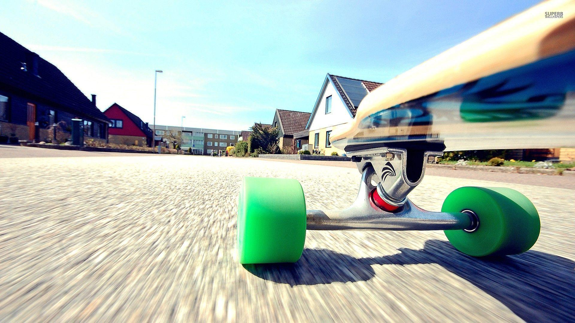 top longboarding wallpapers 1920x1080 -#main