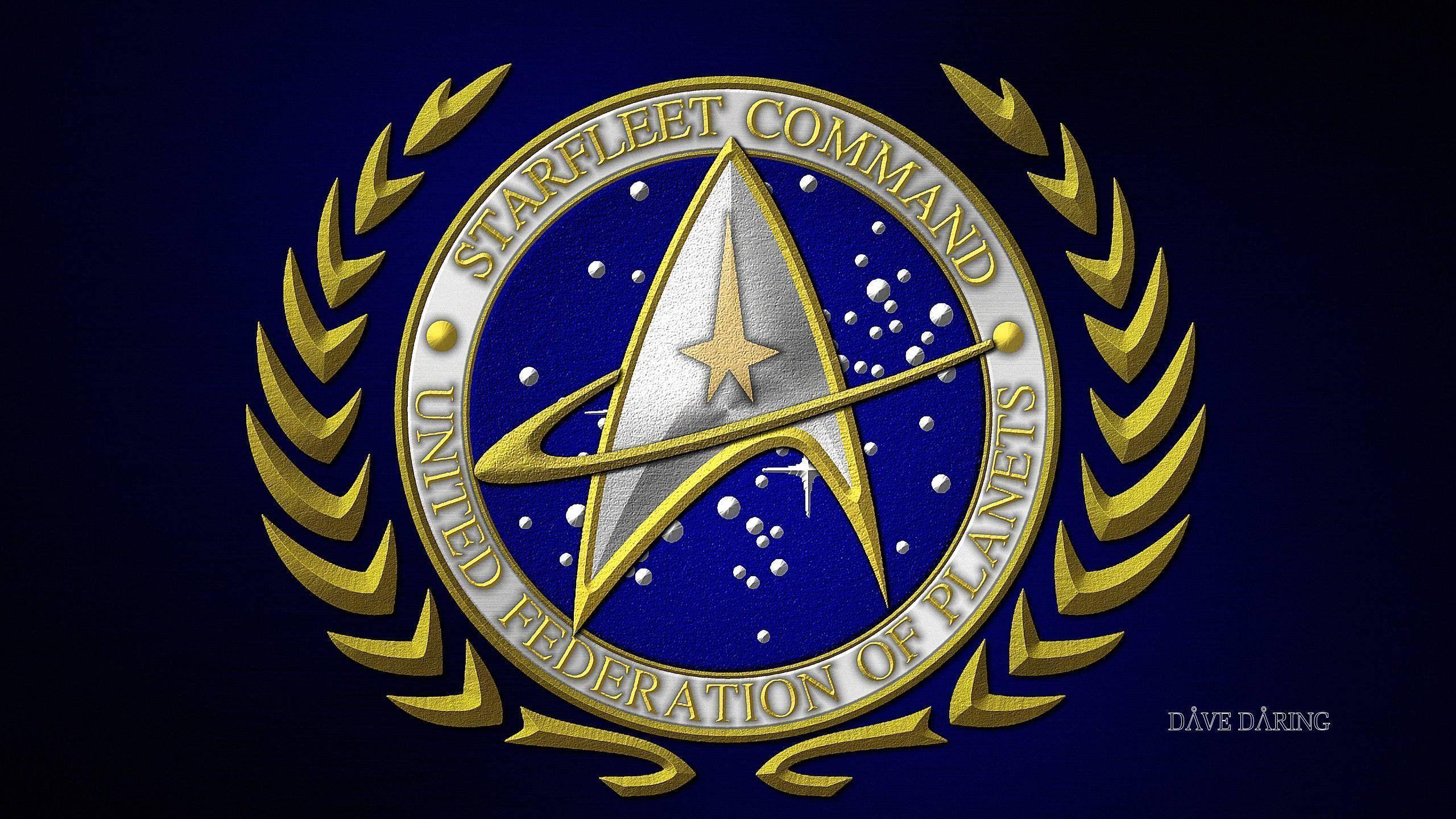 star trek starfleet command wallpaper - photo #6