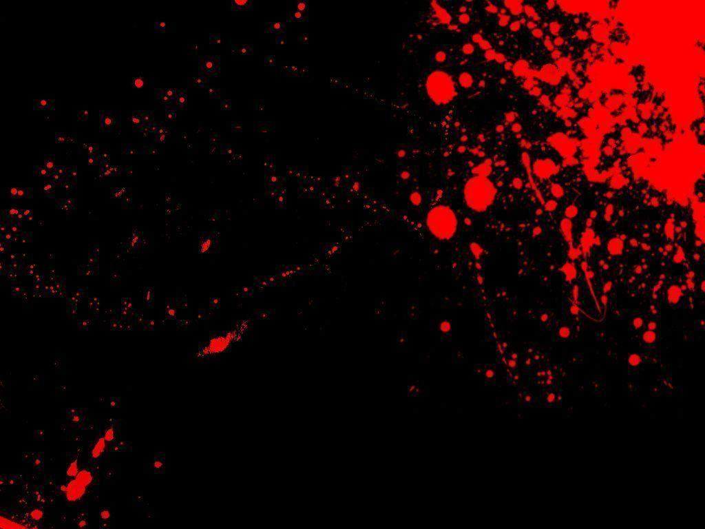 blood red wallpapers wallpaper cave