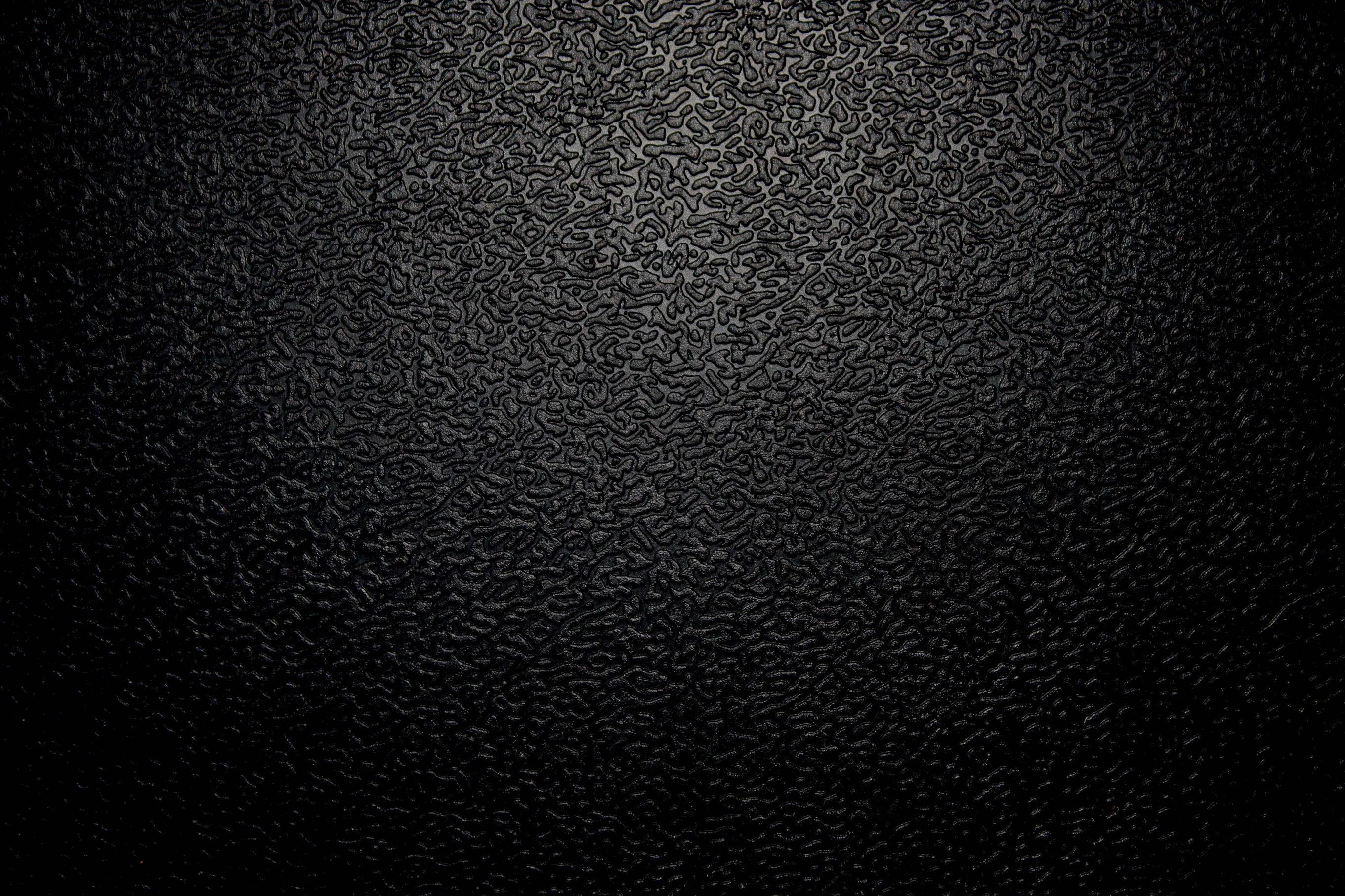 black texture wallpaper hd - photo #36