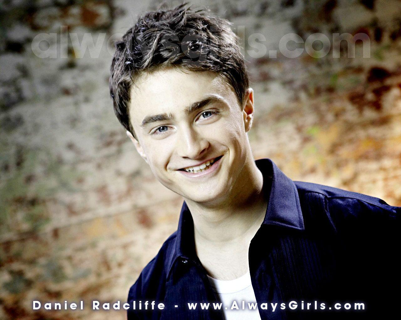 radcliffe hd wallpapers num2 - photo #15