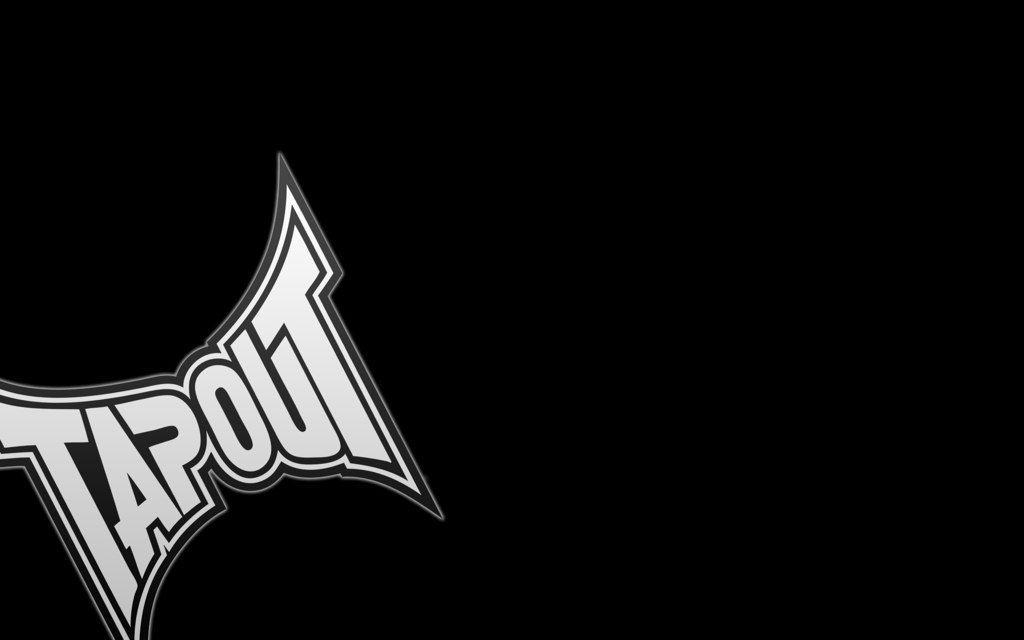 tapout wallpaper for facebook - photo #26