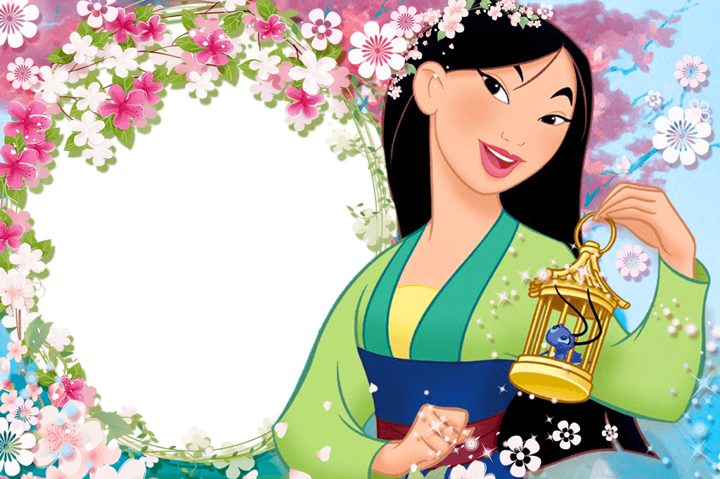 mulan wallpapers wallpaper cave