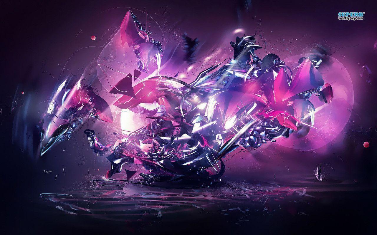 purple dragon wallpapers wallpaper cave
