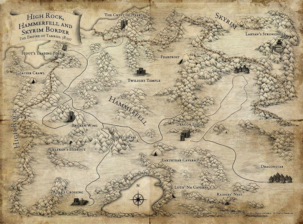 Skyrim Map Wallpapers - Wallpaper Cave on just cause 2 map, elsweyr map, dark souls map, dragonborn map, elder scrolls map, dead island map, battlefield 3 map, knights of the nine map, riften map, l.a. noire map, cyrodiil map, whiterun map, morrowind map, mass effect map, pokemon map, minecraft map, oblivion map, halo 4 map, zelda map,