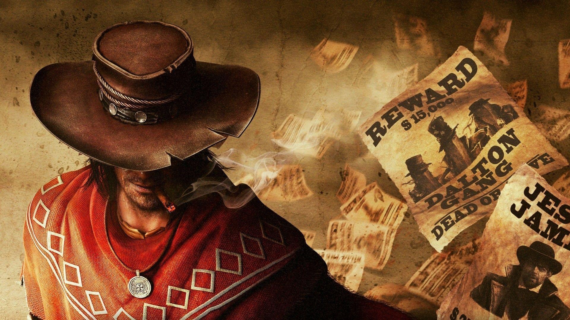 ผลการค้นหารูปภาพสำหรับ western cowboy america hdr