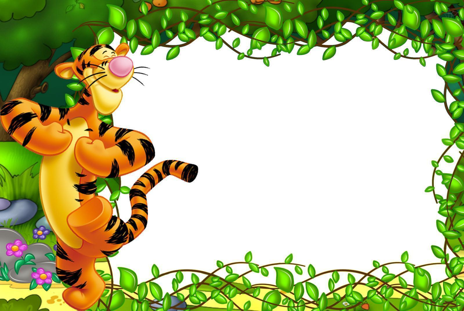 loki background for tigger - photo #35