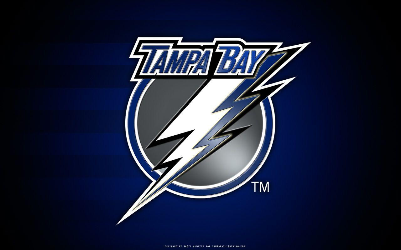 Tampa Bay Lightning Wallpapers | HD Wallpapers Base
