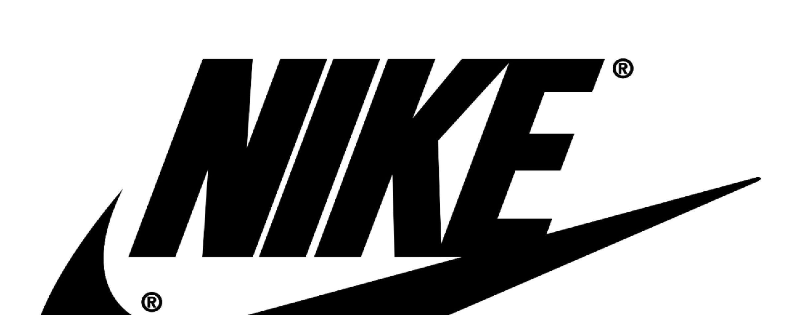 Nike Black Wallpapers - Wallpaper Cave