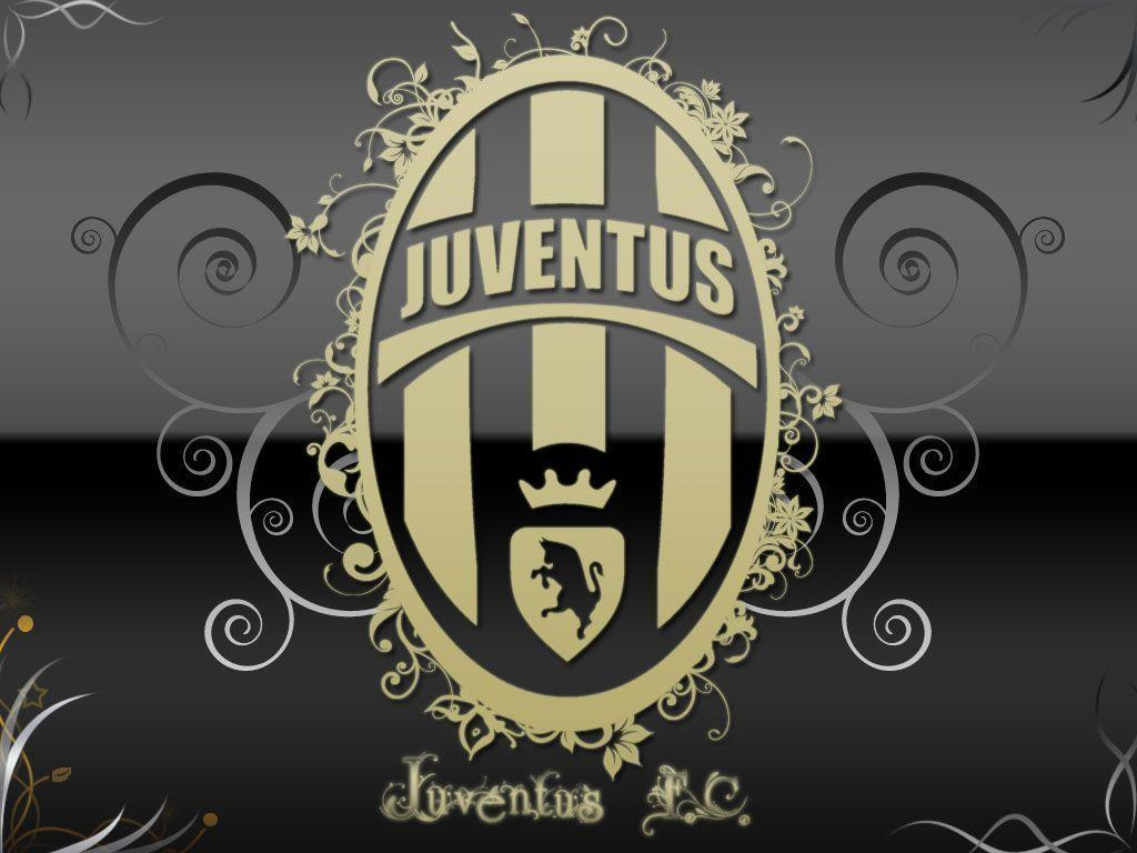 NICE ANDROID: Juventus Wallpapers
