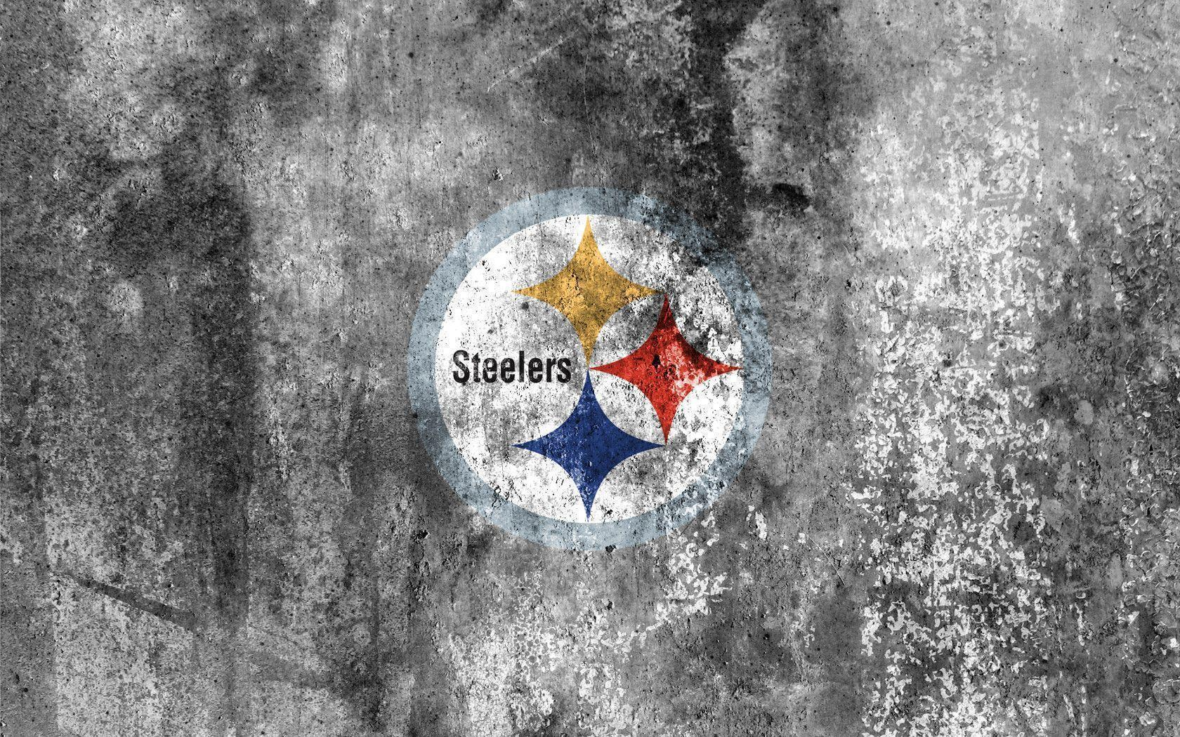 Related Pictures Pittsburgh Steelers Iphone Wallpaper Backgrounds