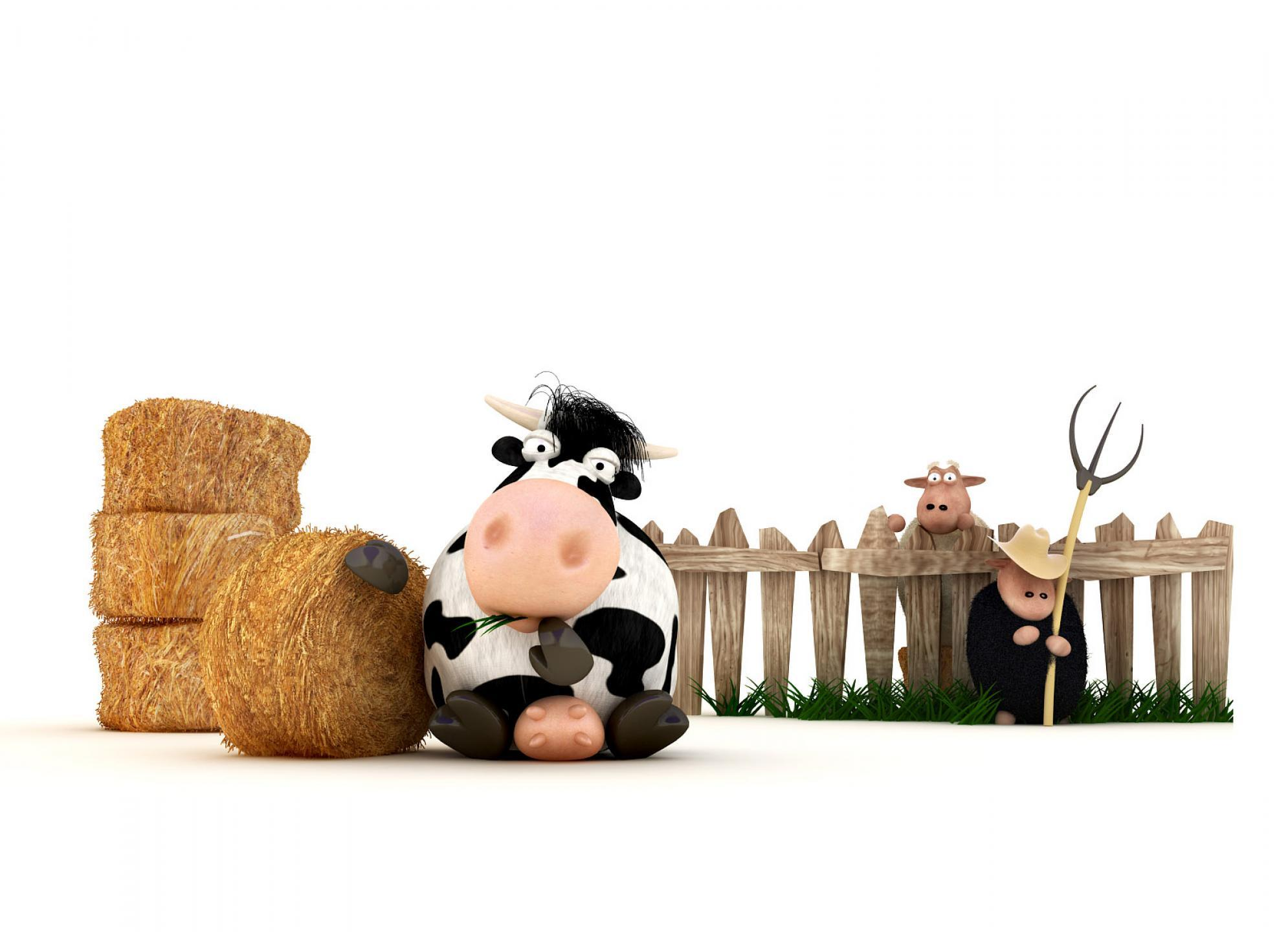 Headcorn minimalist house - Cute Cow Wallpapers Wallpaper Cave Cute Cow Wallpapers Wallpaper Cave