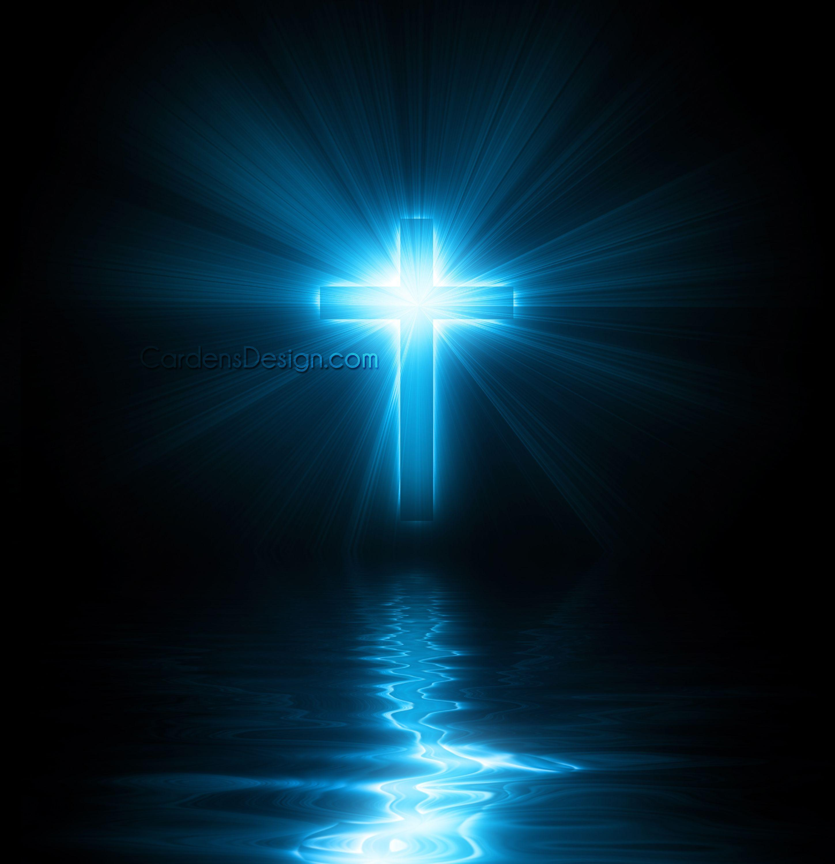 Cross Image With Backgrounds - Wallpaper Cave