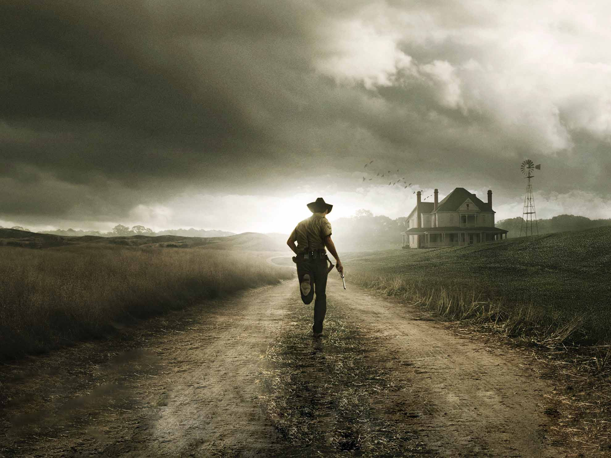 walking dead wallpaper free 12086 wallpaper awshdwallpapers