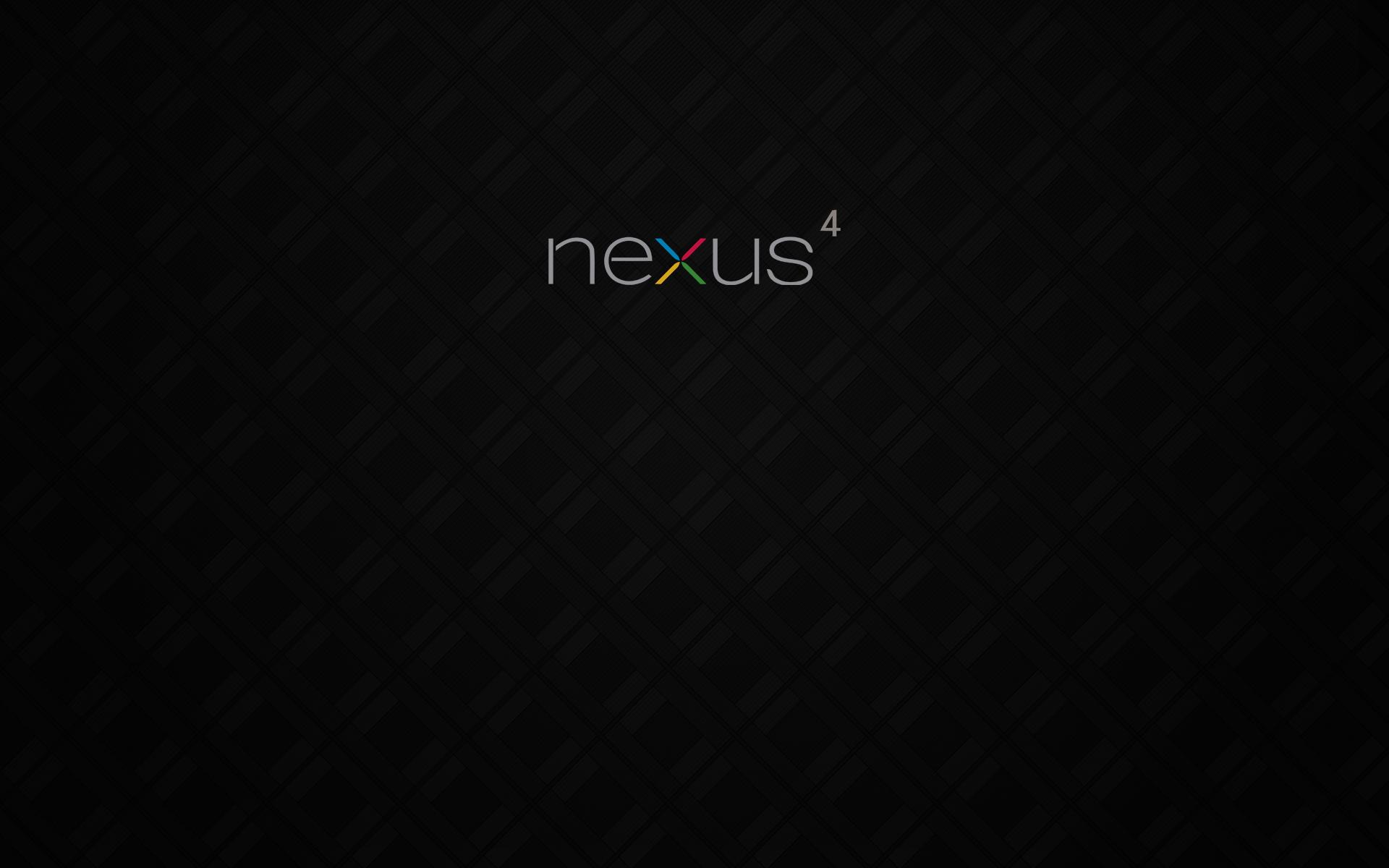 wallpapers for nexus wallpaper cave