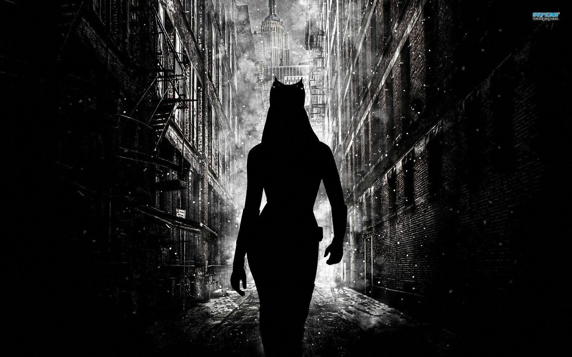 catwoman wallpapers wallpaper cave