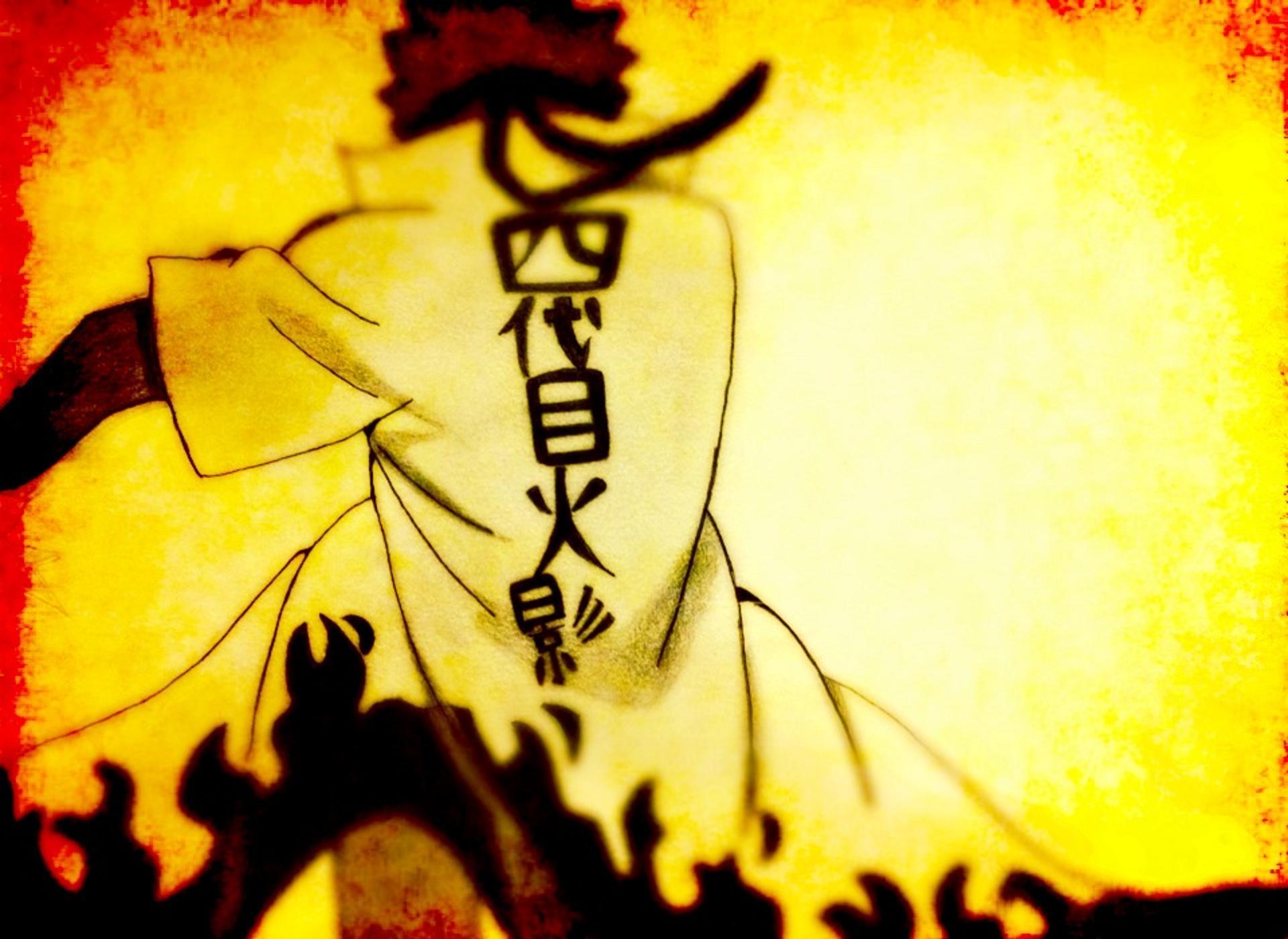 naruto uzumaki wallpaper 11 backgrounds wallruru