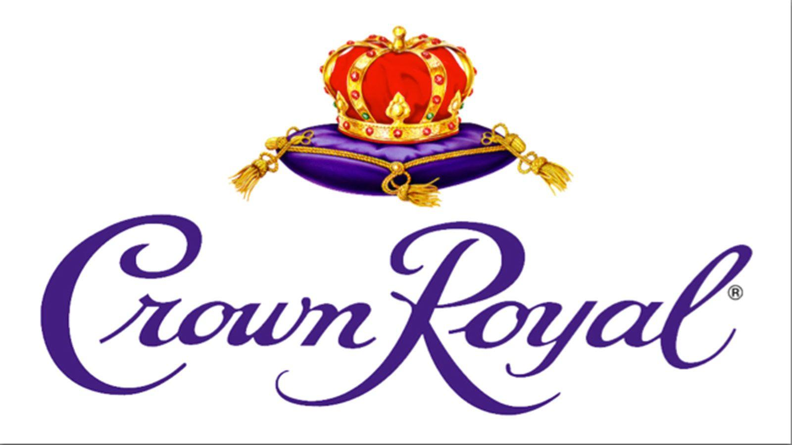 Crown Royal Wallpapers - Wallpaper Cave
