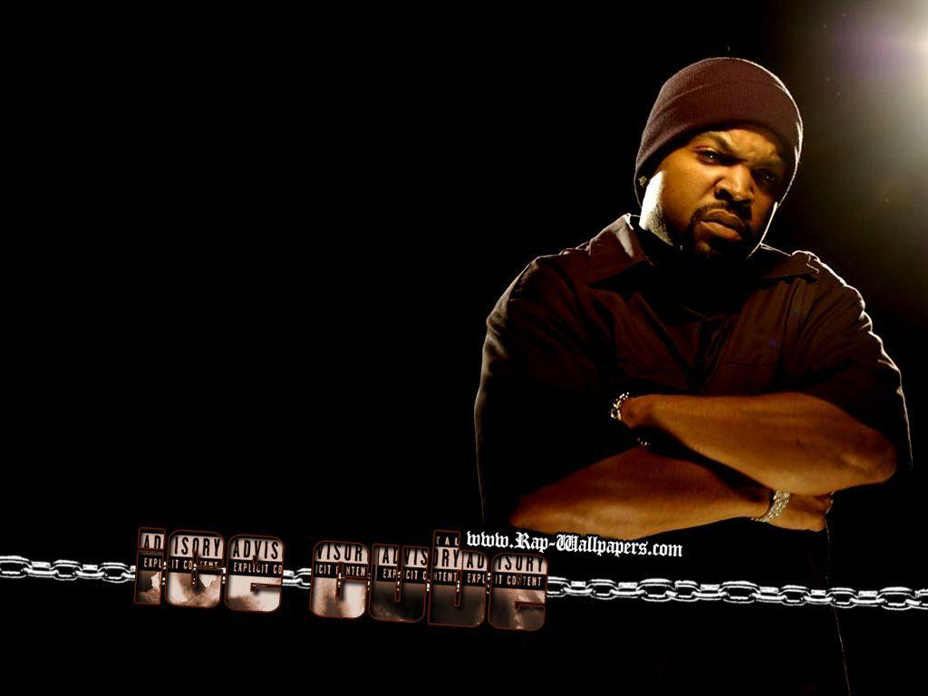 Ice Cubes Wallpaper Hd Images & Pictures - Becuo