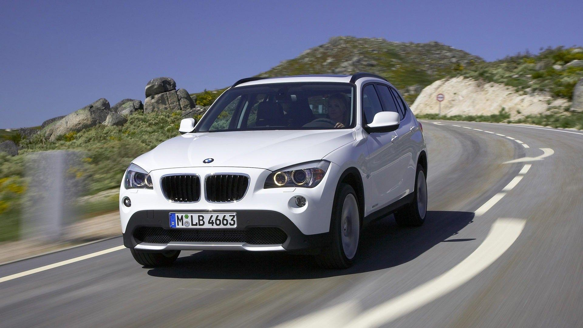 BMW Cars Wallpapers | Free Download HD Motors Latest New Images
