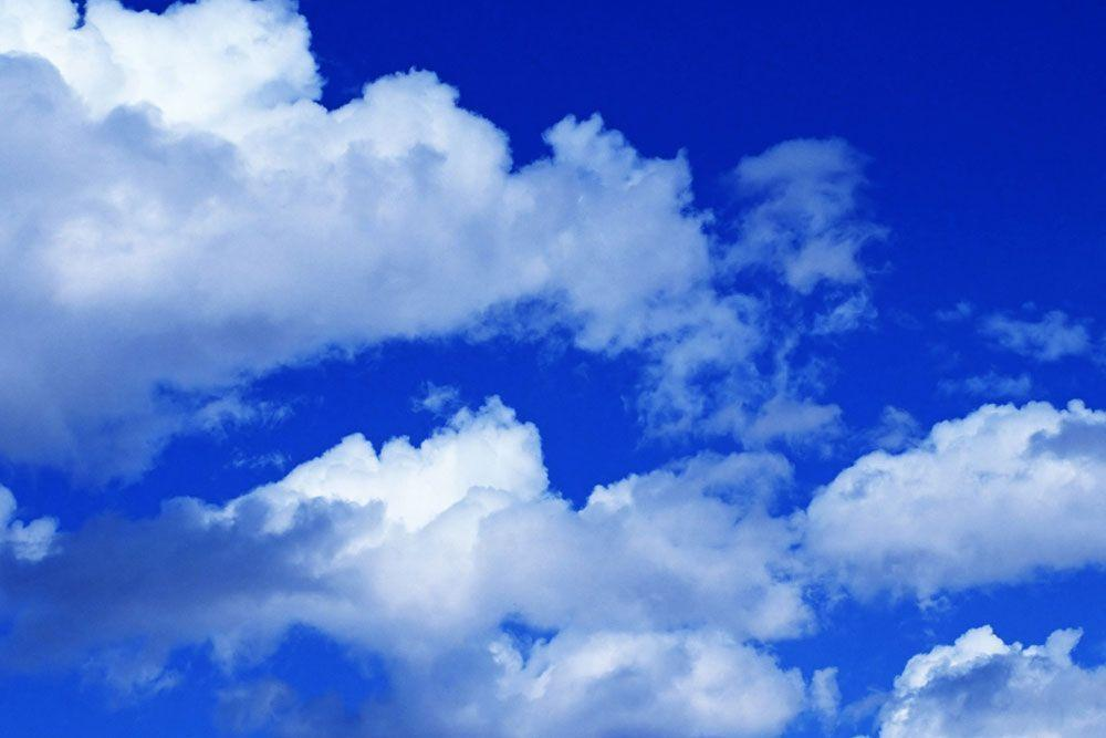 Cloud Background cloud desktop backgrounds - wallpaper cave
