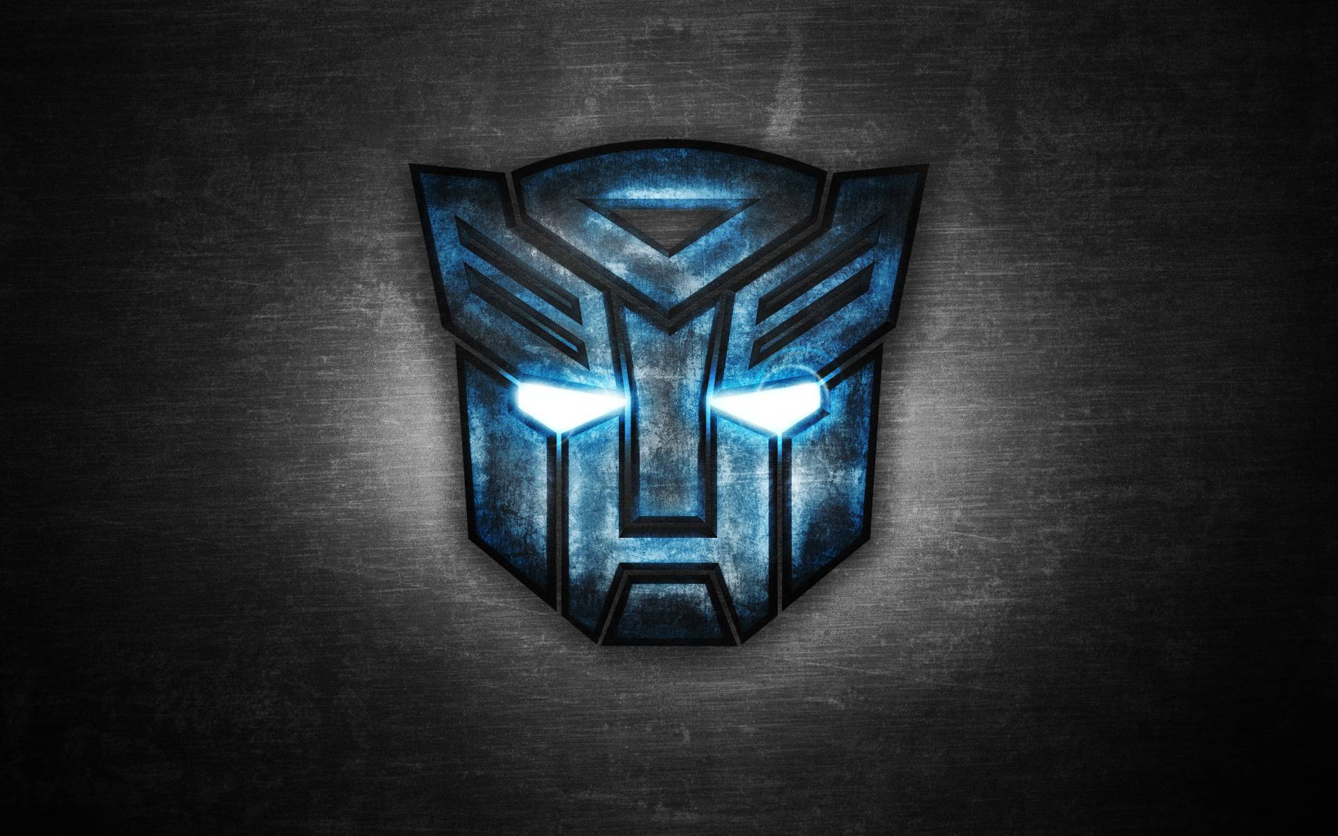 wallpapers transformers - photo #16