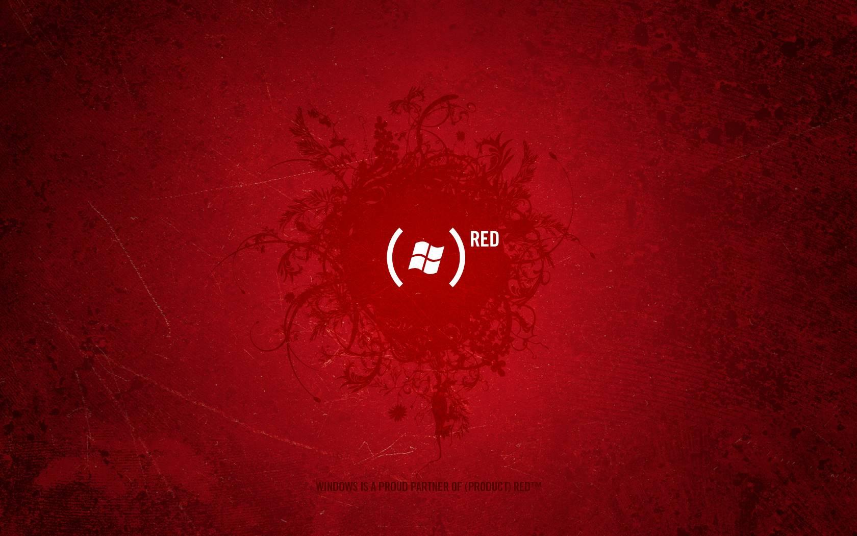 Red Desktop Backgrounds Wallpaper Cave