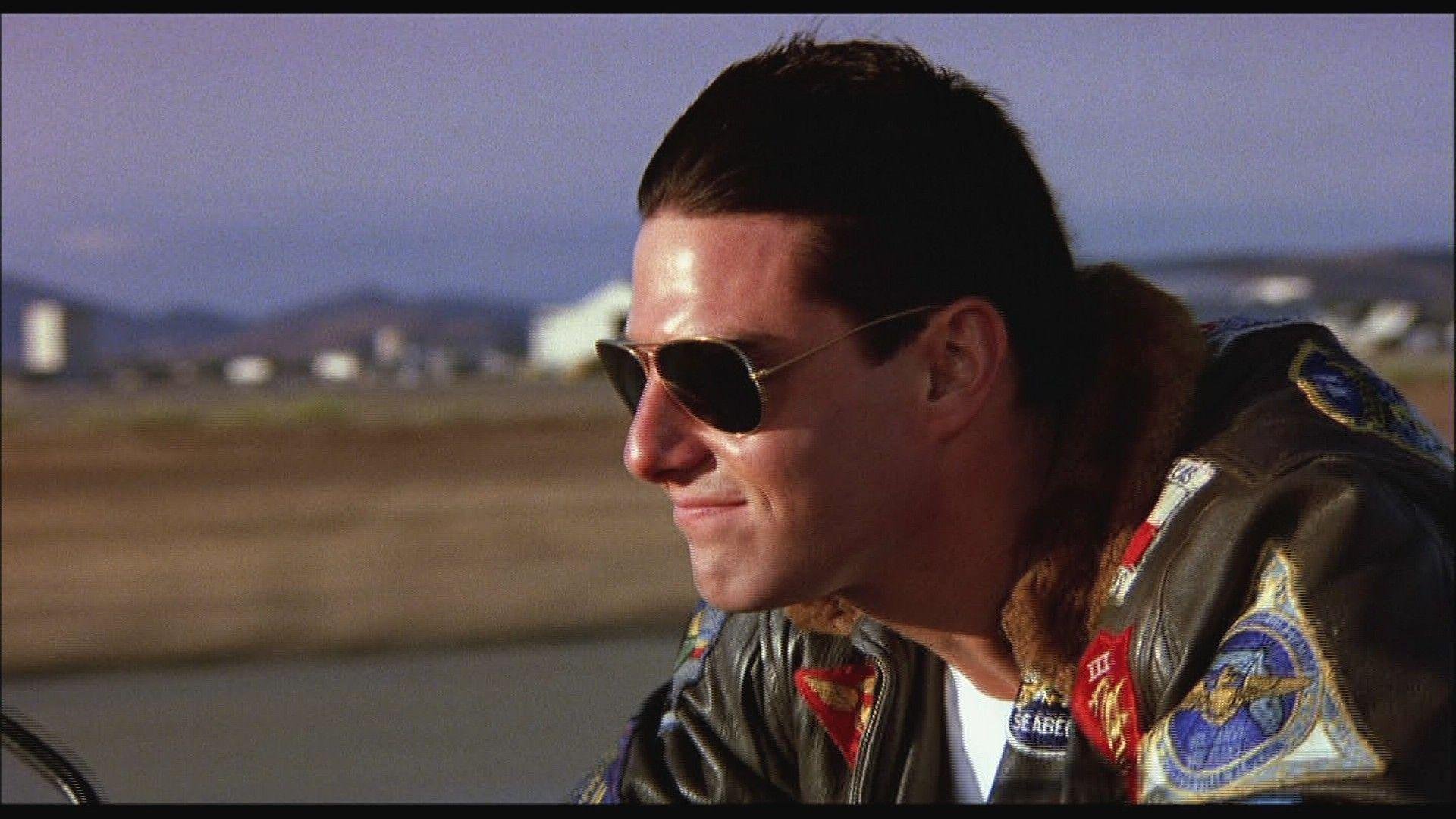 Image For > Top Gun Volleyball Wallpapers