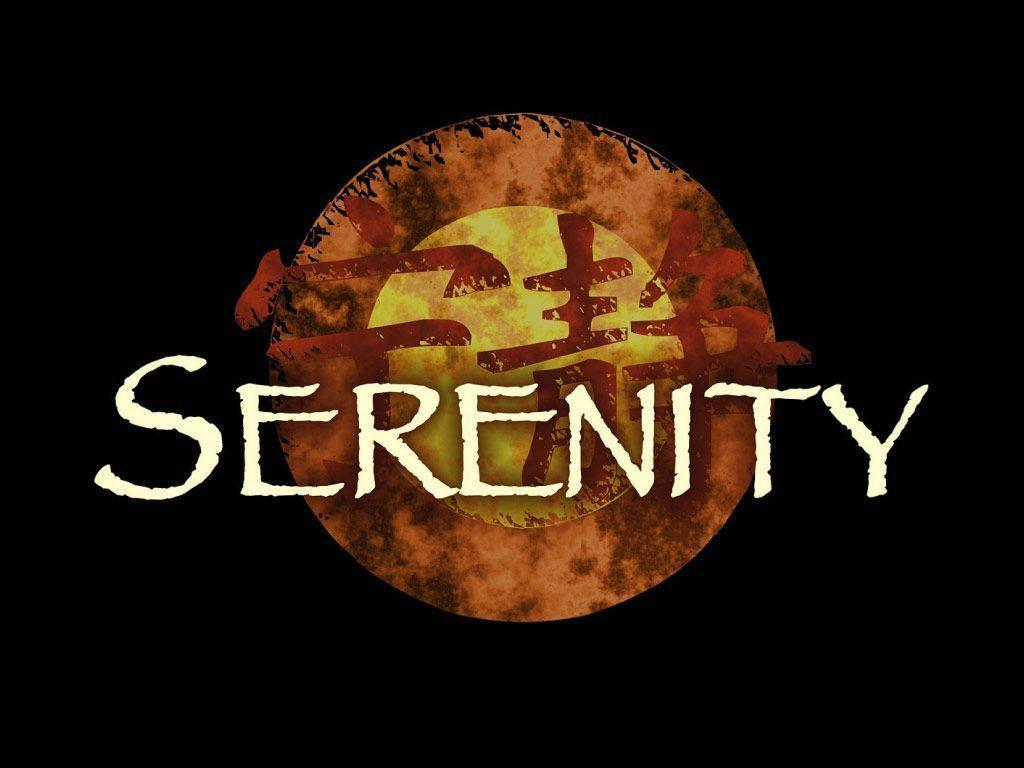 Serenity Wallpapers Wallpaper Cave