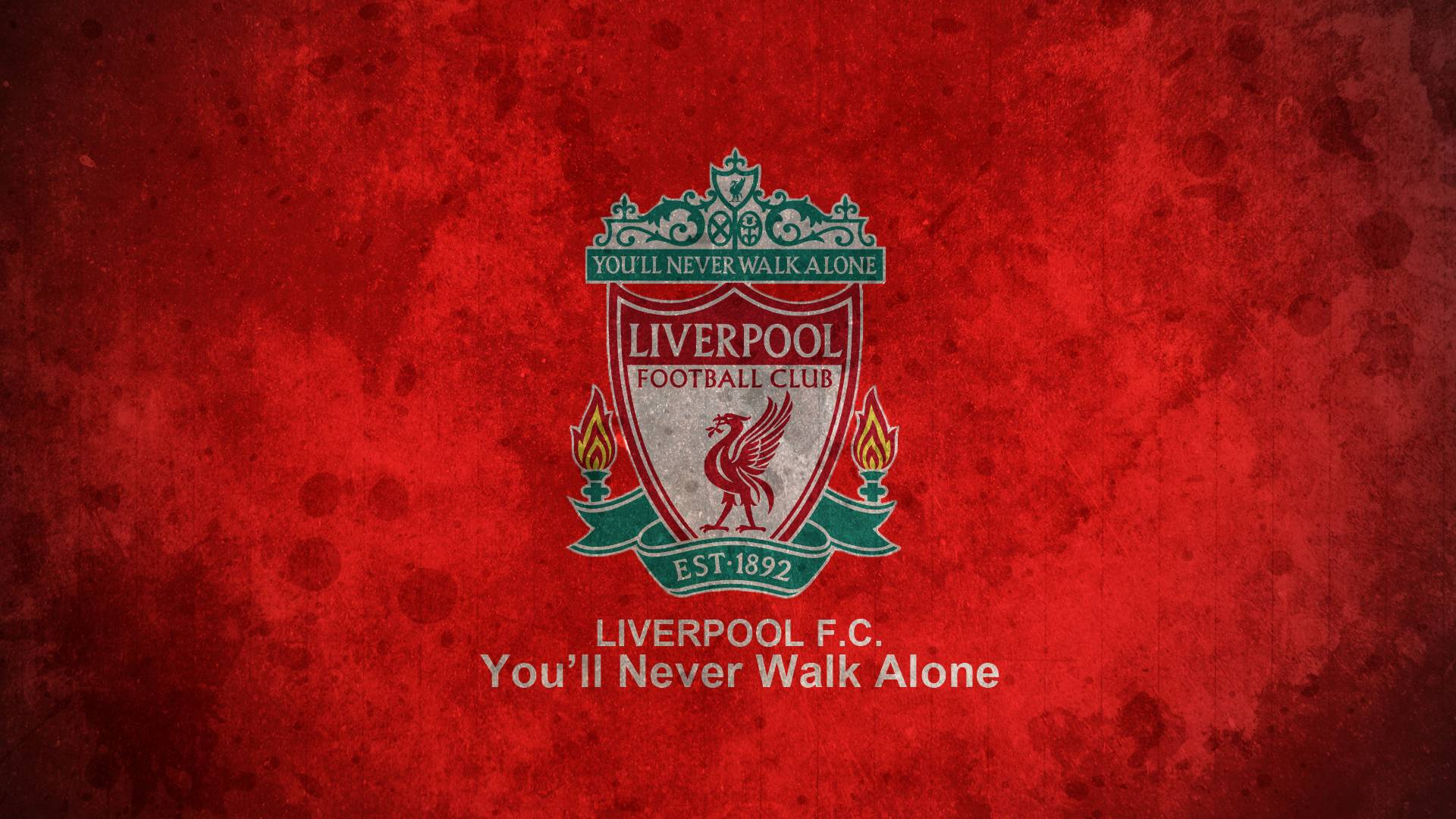 Liverpool FC Quotes Wallpapers Best Wallpapers