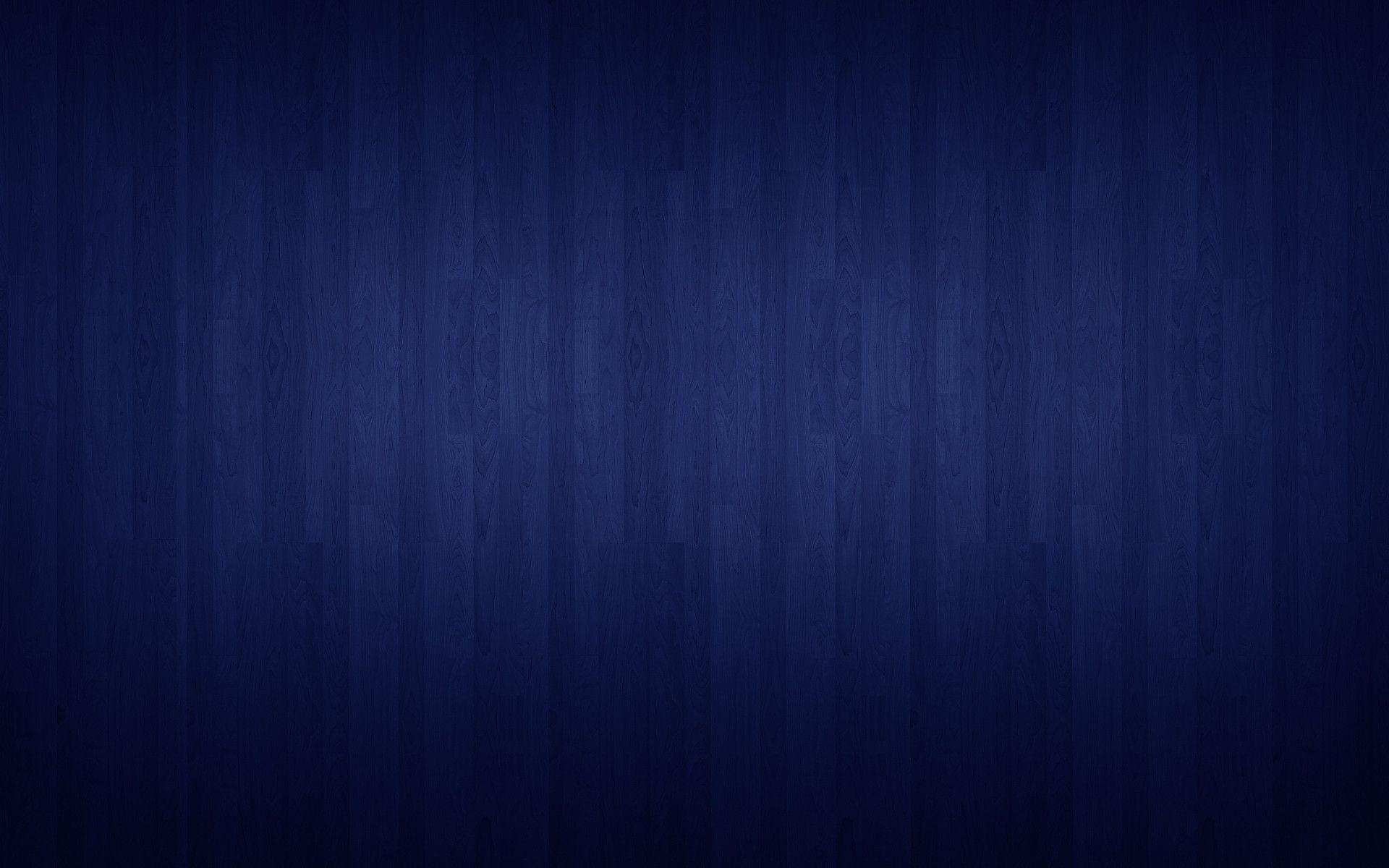 Plain Dark Blue Wallpapers And Background