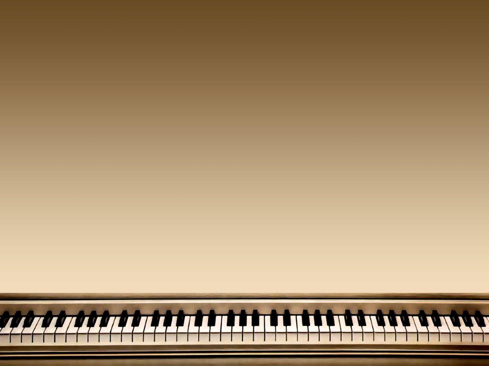 piano wallpaper ndash free - photo #27