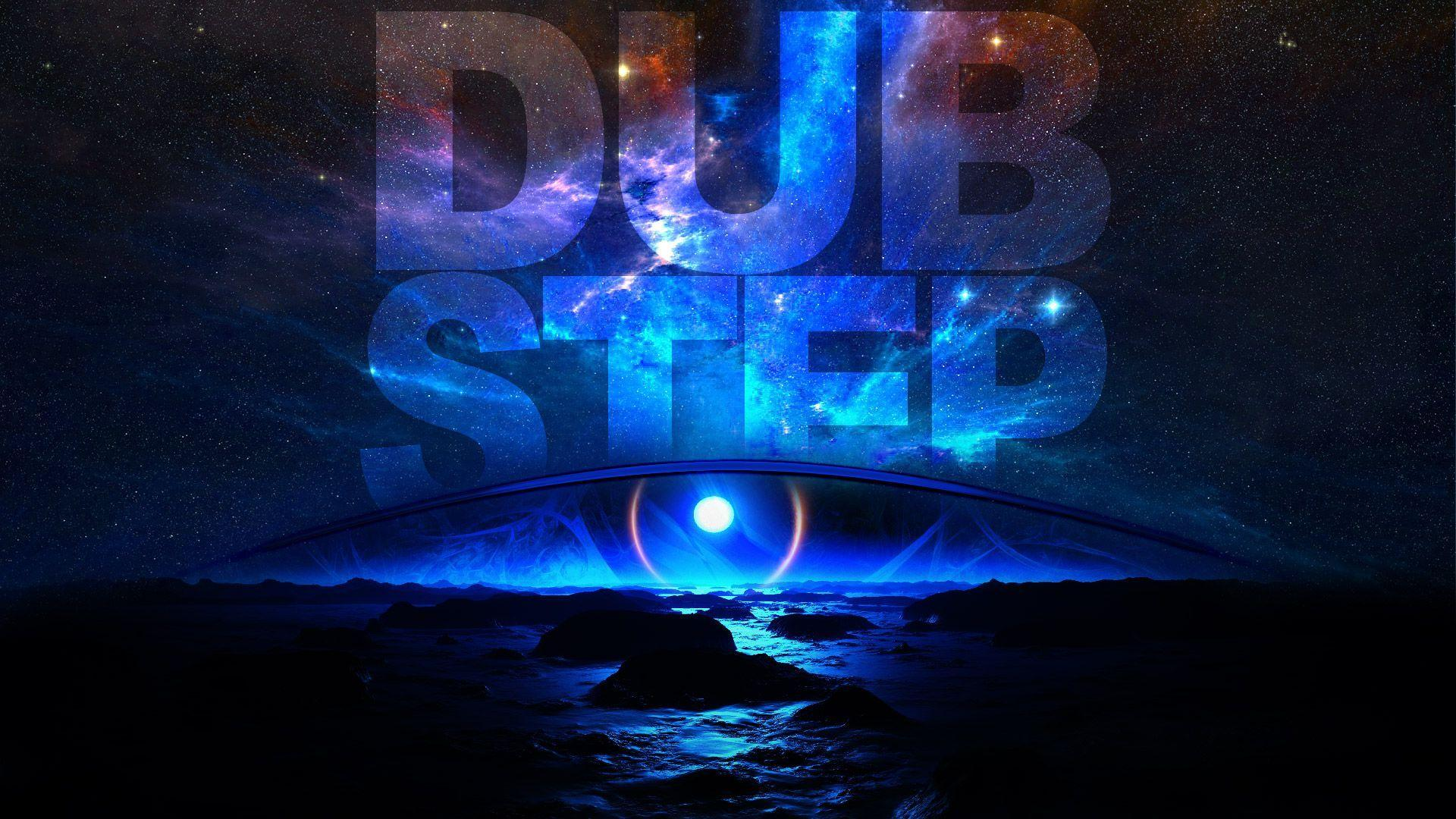 dubstep wallpapers hd wallpaper cave