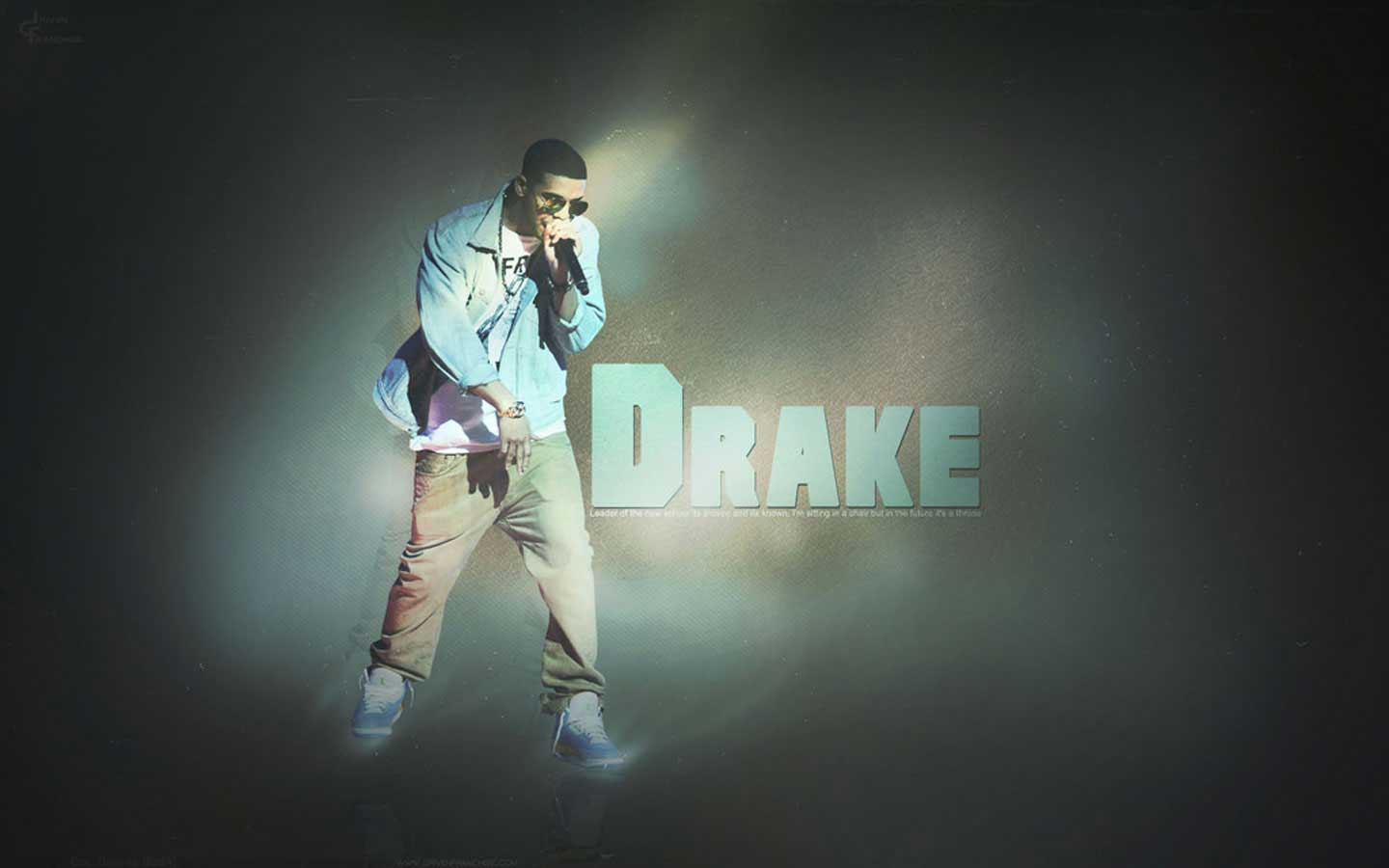 drake backgrounds wallpaper cave