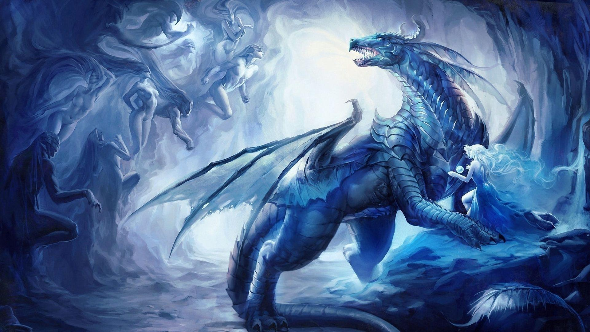 Blue_dragon_wallpapers