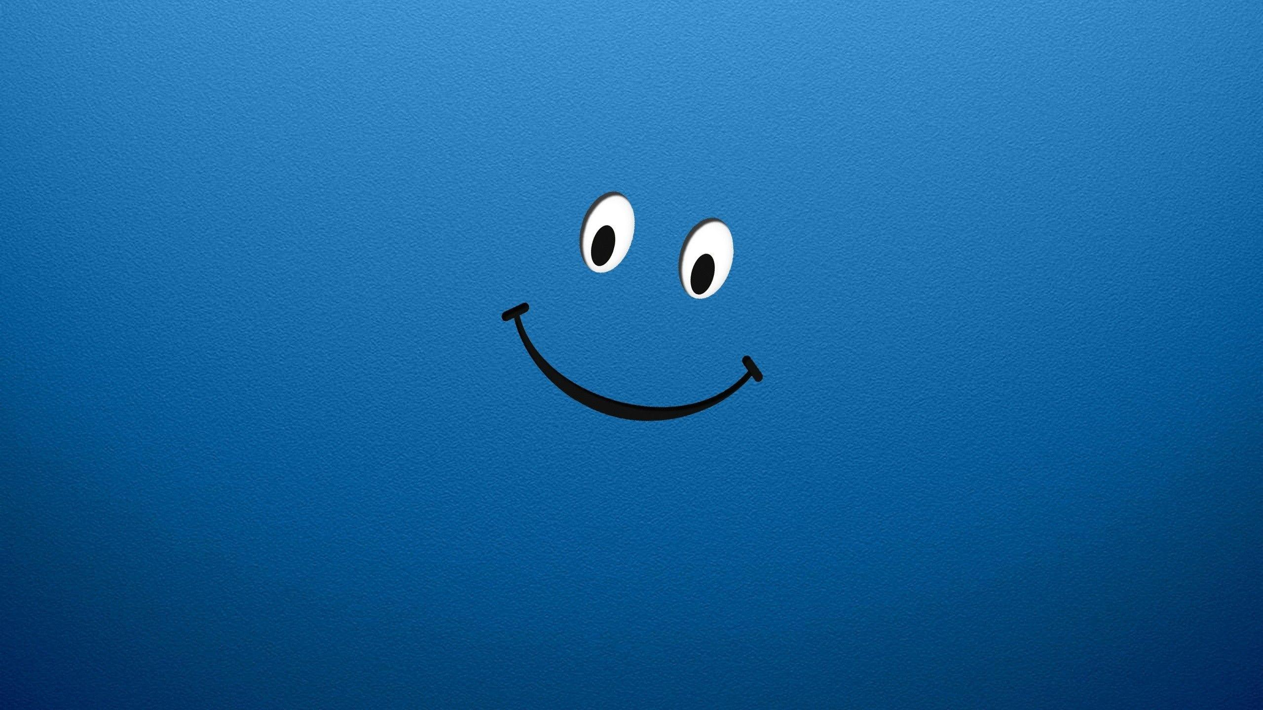 smiling face wallpapers wallpaper cave