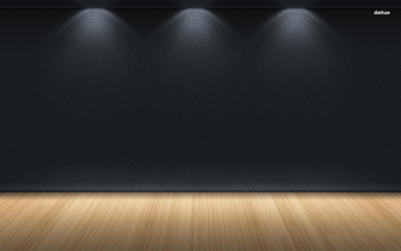 Stage Backgrounds Image