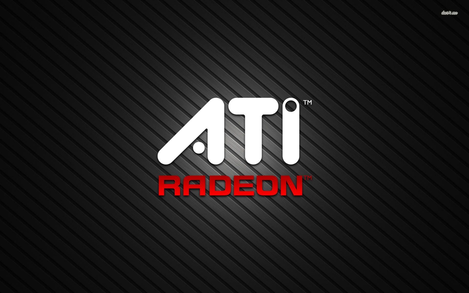 amd radeon wallpapers hd - photo #13