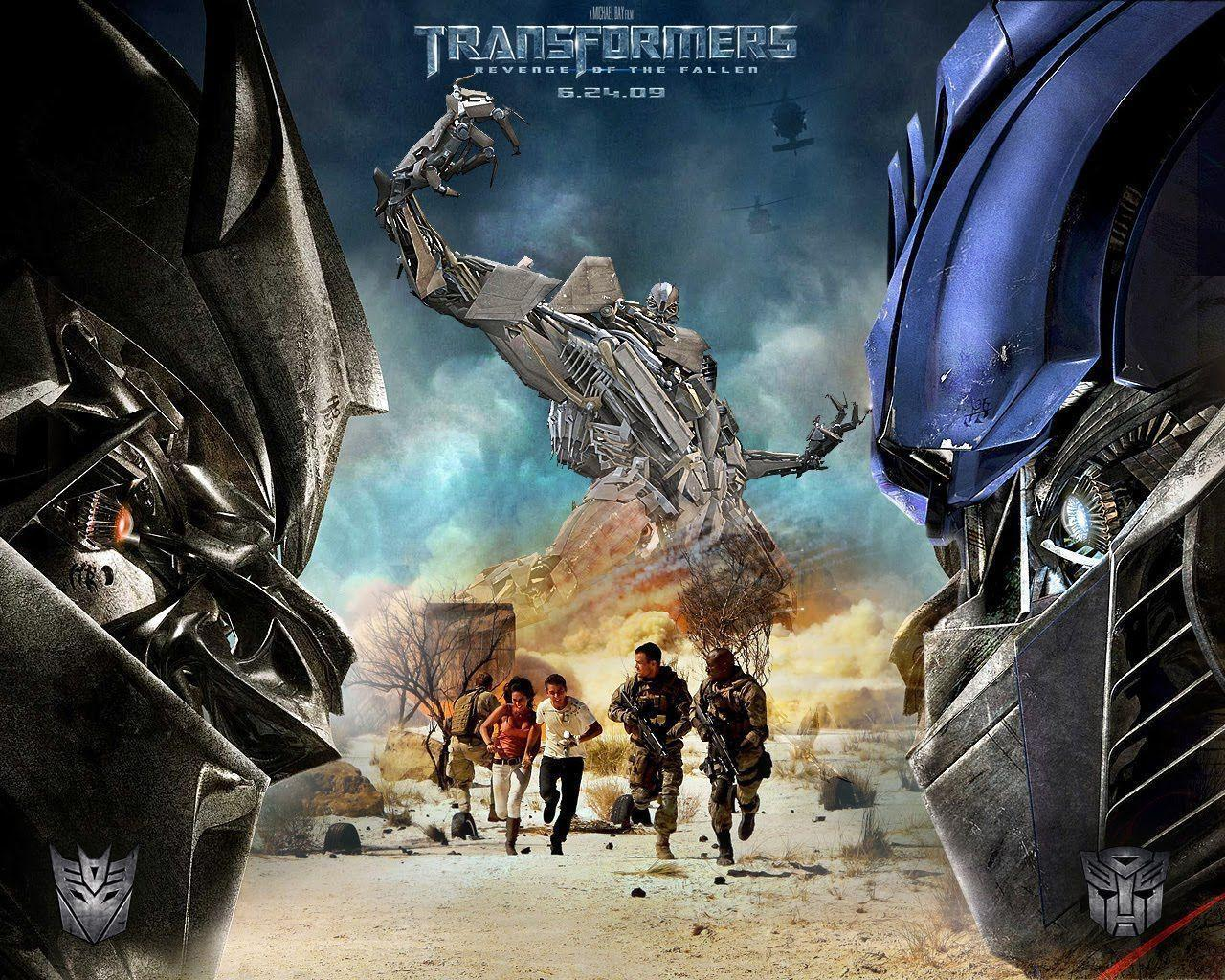 Free transformers wallpapers wallpaper cave - Free transformer wallpaper ...