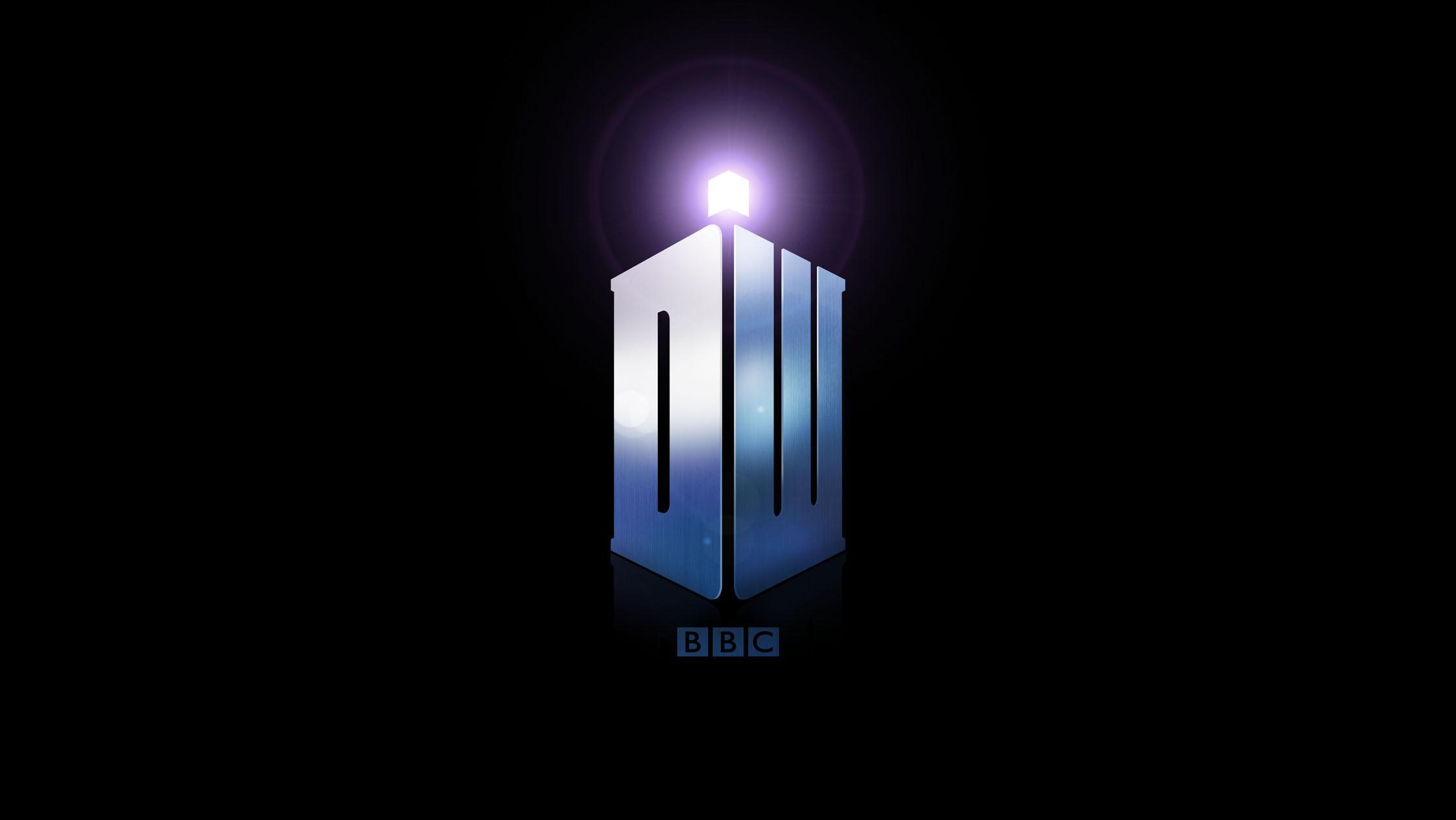 HD doctor who wallpapers downloads / Wallpapers Database