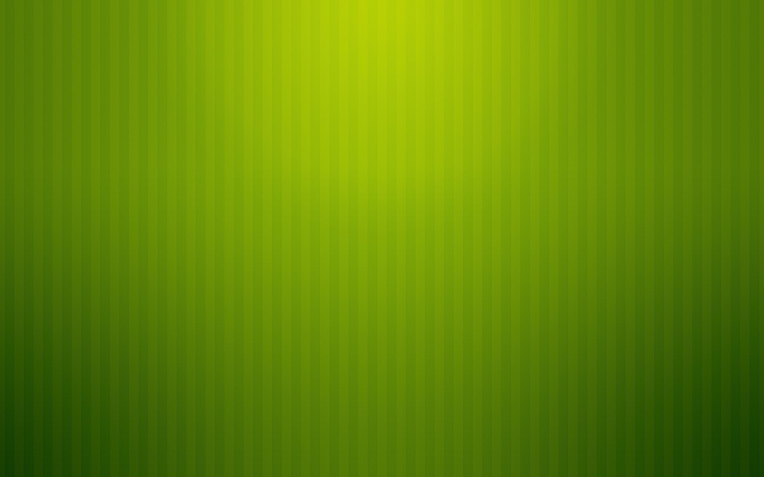 Plain Green Hd Wallpaper
