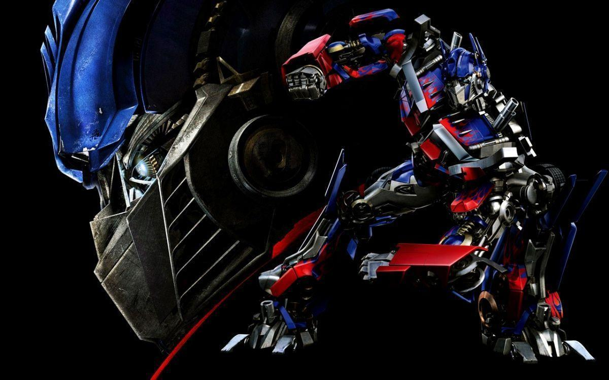 optimus prime wallpaper download - photo #27